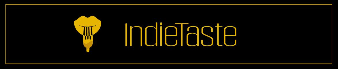 Indie Taste